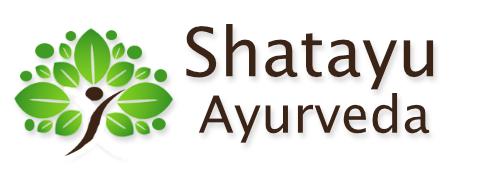 Shatayu Ayurved